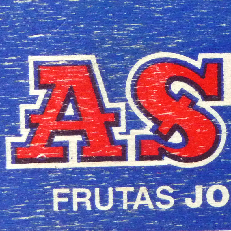 Astuta-logo-foto_Xavier_Alamany