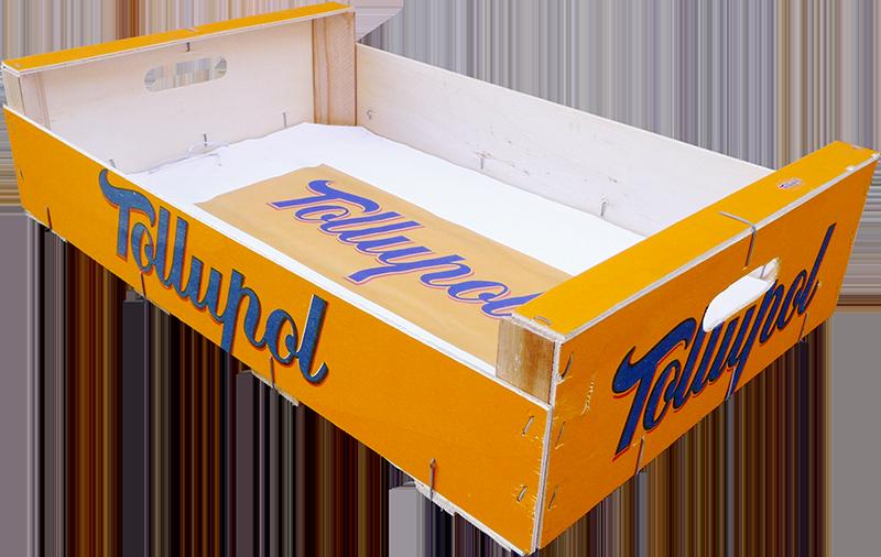 XA-caixa-fusta-tollupol SIL