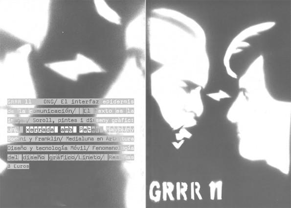 Grrr_11
