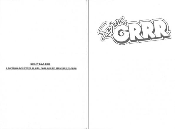 Grrr_17