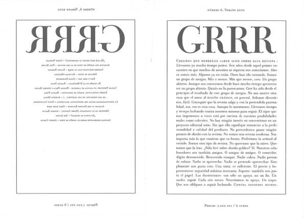 Grrr_6