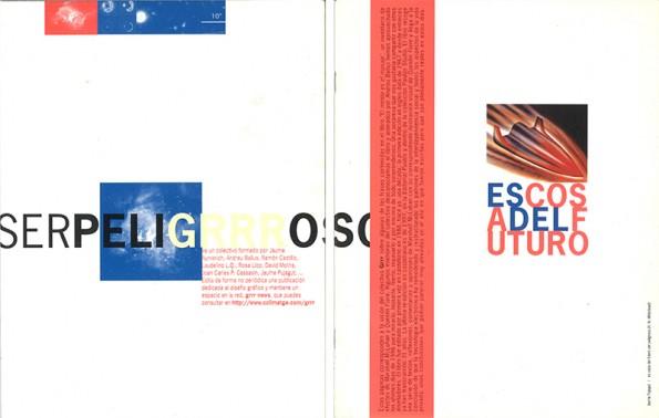 EsCosaDelFuturo_web