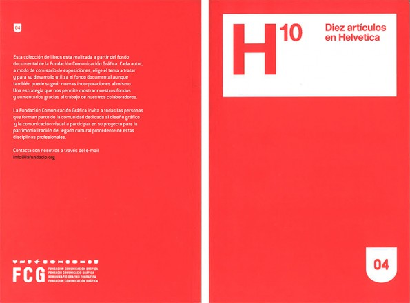 H10_web
