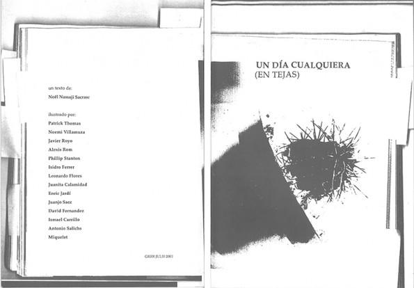 UnDiaCualquiera_web
